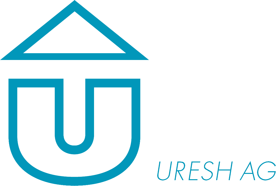 Uresh_RZ_Logo_gruen_Croped_noLayer (1)