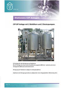 Microsoft Word - VK-PC-001-D-00_CIP_Stationaere_Anlage.doc
