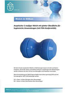 Microsoft Word - VK-PM-002-D-02_Molch_2-stufig_Silikon_Blau.doc