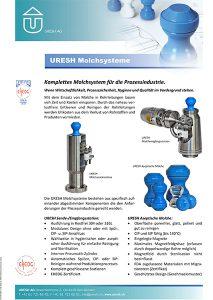 Microsoft Word - VK-PM-003-D-04_Molch_URESH Molchsysteme.doc