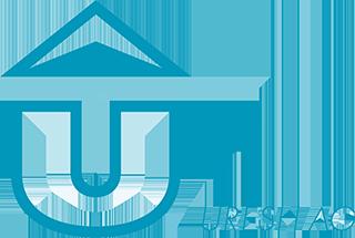 uresh logo